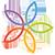 Plaatsbeschrijvingen Logo